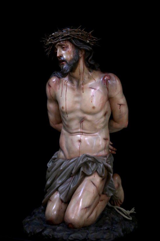 Cristo-Ecce-Homo-Fernando-Aguado-1
