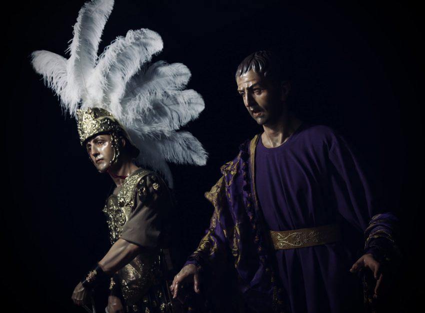pilatos-y-soldado-romano-fernando-aguado-chiclana